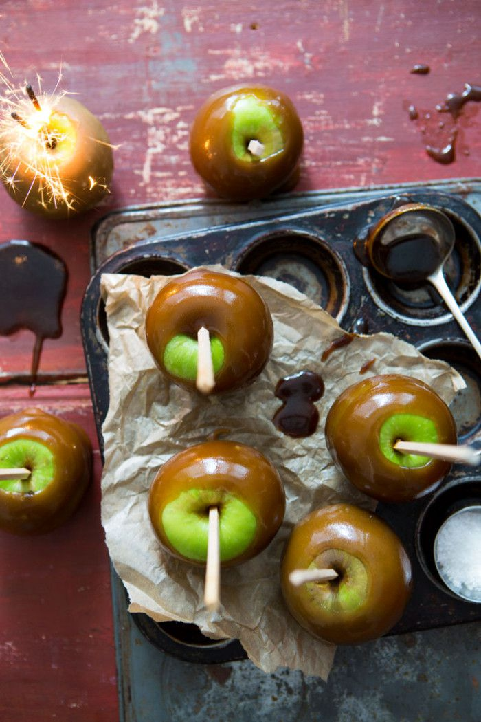 Bonfire-toffee-apple-recipe