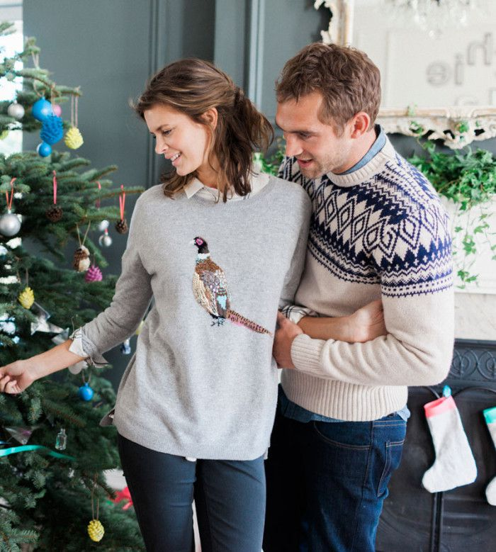 Christmas-jumper-men-women