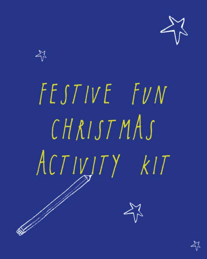 Festive-Fun-blog
