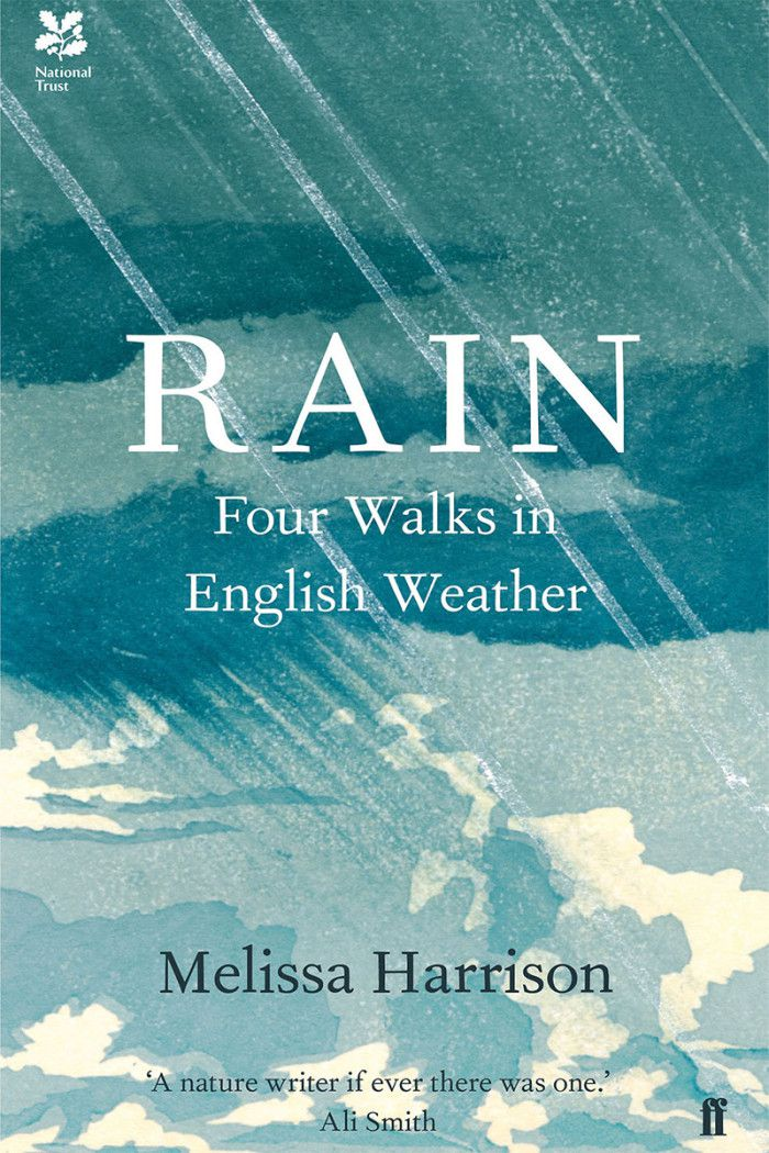 Right-as-rain-book