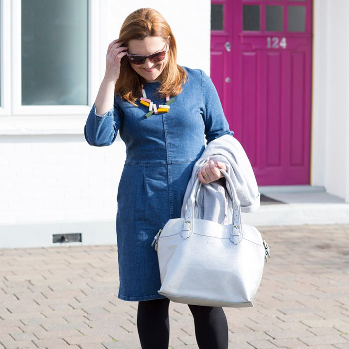 joules mother's day gift guide