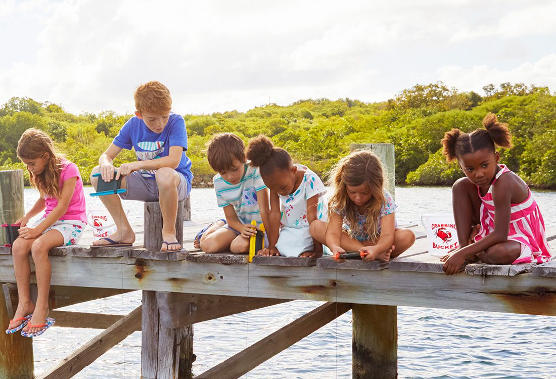 joules must haves little joule collections perfect for summer