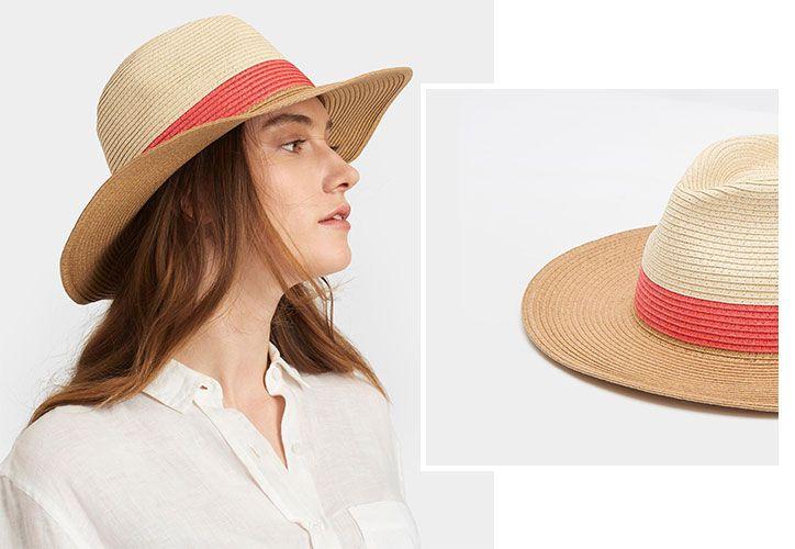 dora hat perfect for the sun