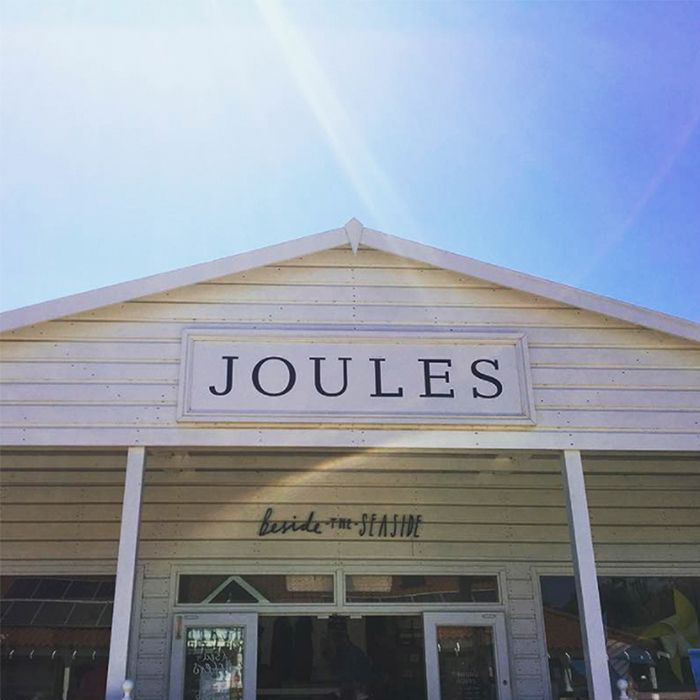 Joules girls and boys summer looks we love for the summer holidays