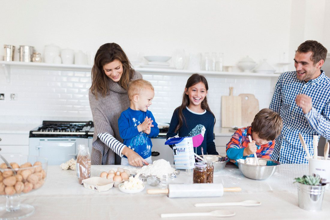 top ten family winter activities the joules journal