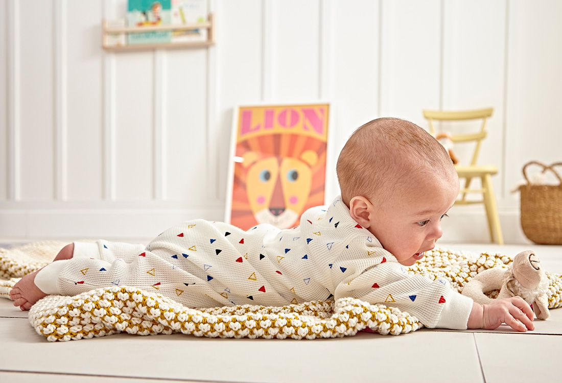 Five Must Play Baby Shower Games The Joules Journal