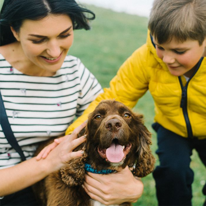 Joules picks the top 10 things to do with the family this august bank holiday weekend
