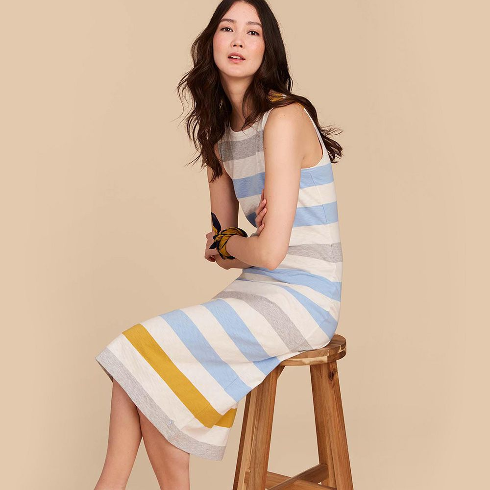 We're Talking Wimbledon