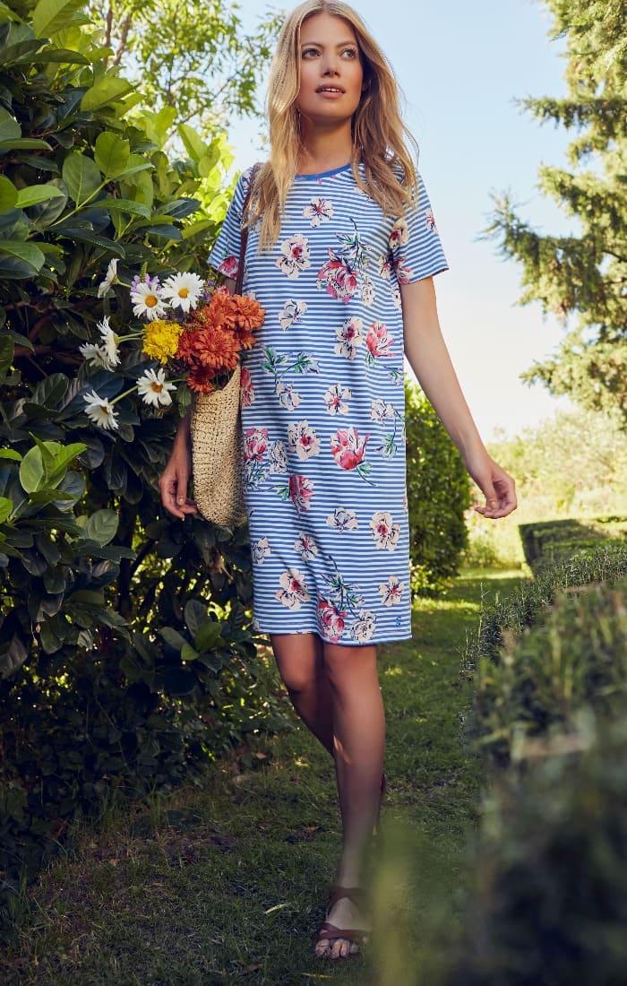 PS dress (1)