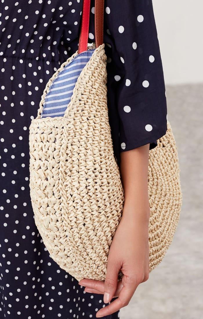 Picnic bag (1)