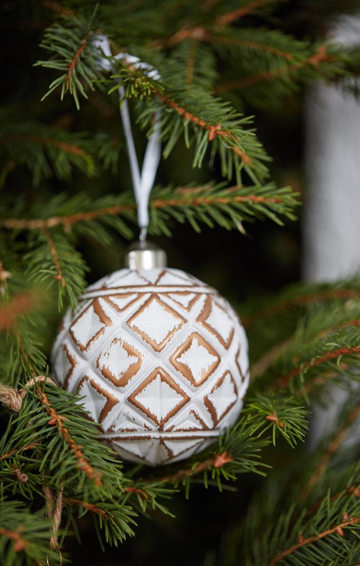 christmas tree 18