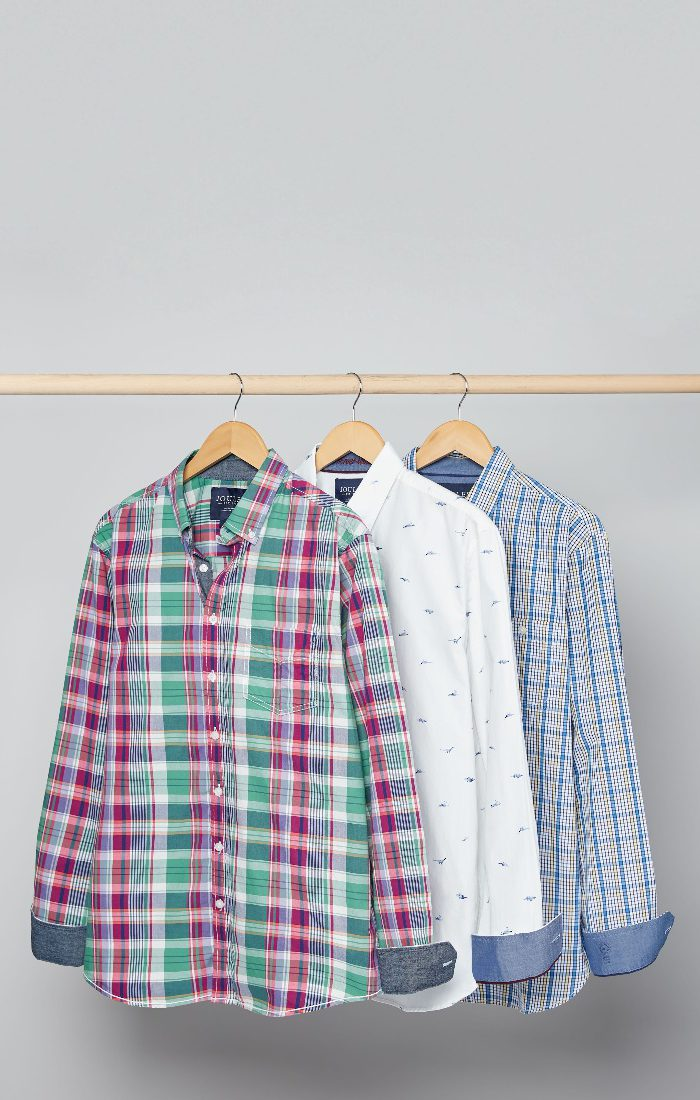 OUTLET_MENS_SHIRTING_COMMODITY_STYLED_FLAT_JANUARY (1)