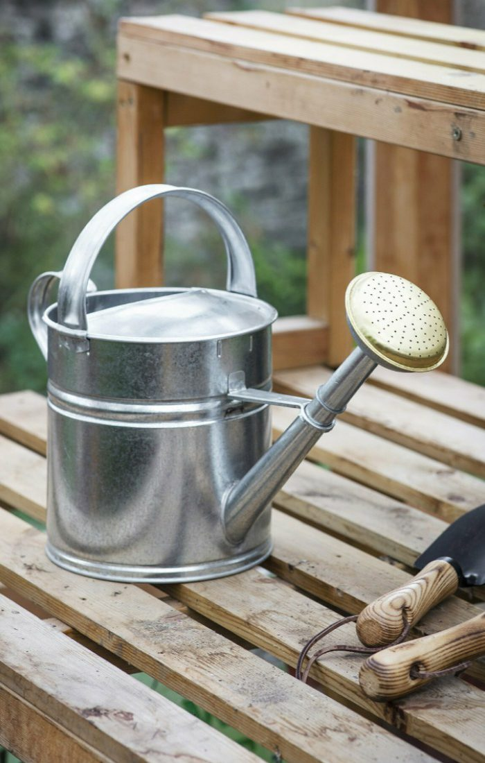 Gardening can (1)