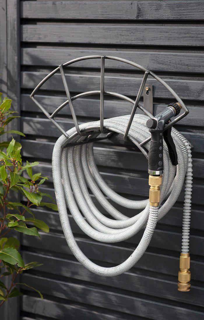 Hose hanger (2)