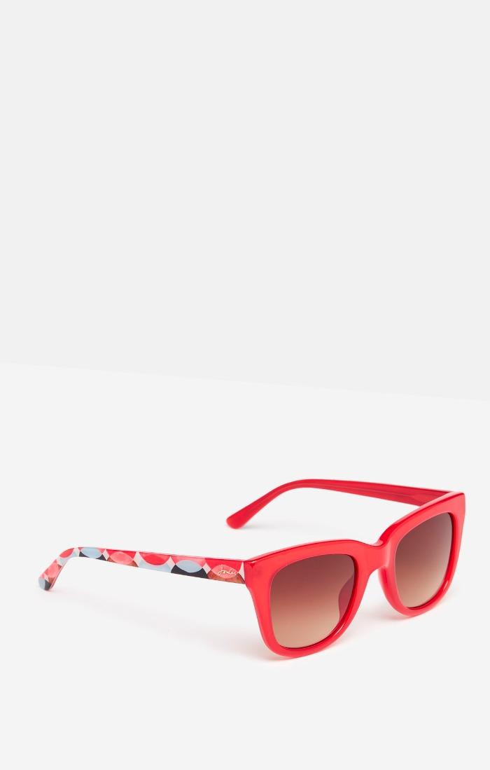 Sunglasses Blengdale