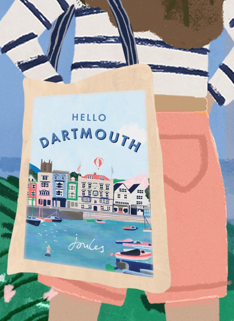 Dartmouth Tote (1)